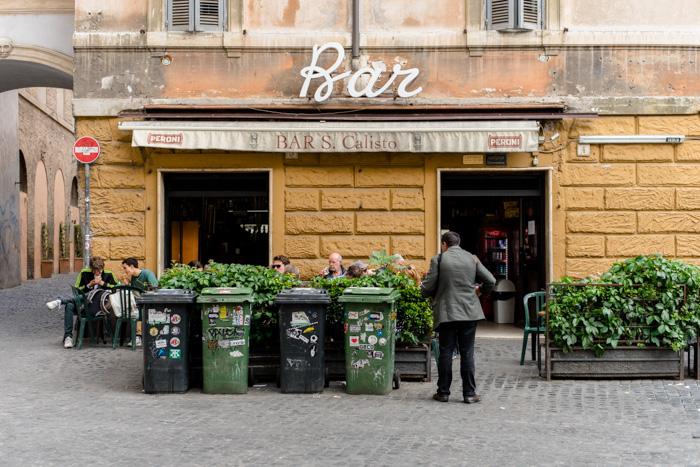 Roma-14