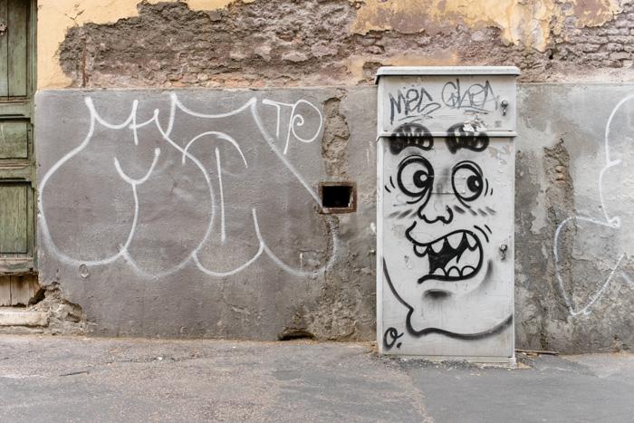 Roma-16