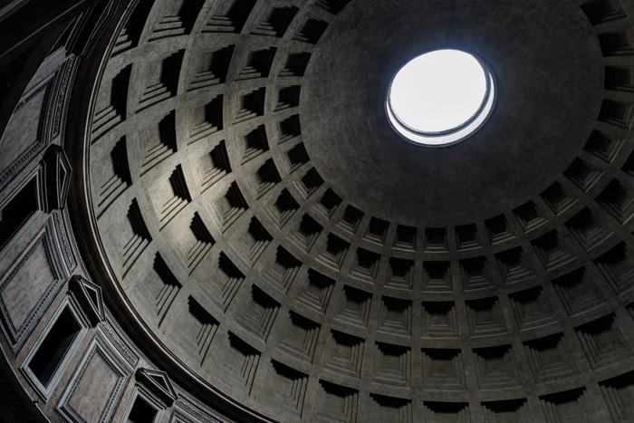 Roma-23