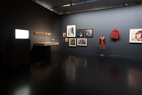 museum-55