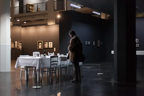 museum-60