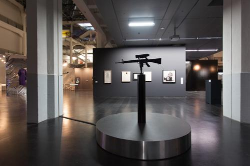 museum-63
