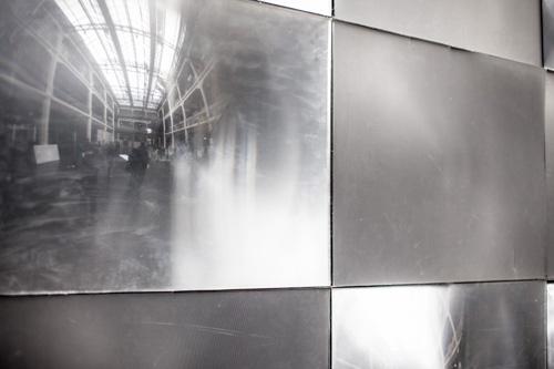 museum-74