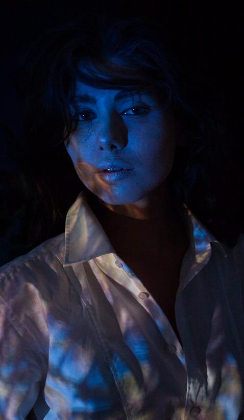 portrait-36